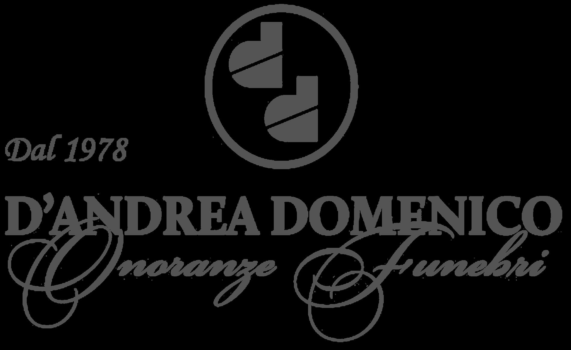 Agenzia Funebre  D'Andrea Domenico